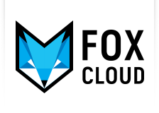 Foxcloud.net - Successful solutions for your business